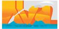 AVH Digital Logo